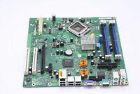 Motherboard Mainboard Board Fujitsu Siemens W26361-W1491-X-03 D2854-A12 GS3