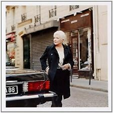 Rue Washington by Line Renaud (CD, Nov-2010, Warner France)