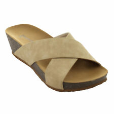 266c6821bc4f4a Bonnibel Women s Sandals and Flip Flops
