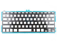 """NEW Unibody Keyboard Backlight Only for MacBook Air 13"""" A1369 2011"""