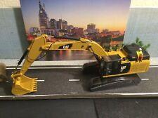 DHS 1:50 Caterpillar 349F L XE Hydraulic Excavator
