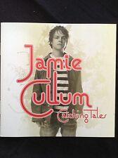 JAMIE CULLUM: CATCHING TALES 2005 CD inc. Fascinating Rhythm, 21st Century Kid