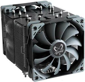 Scythe Ninja 5 Air CPU Cooler