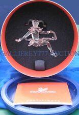 New SWAROVSKI JESTER CRYSTAL FIGURINE 7550NR000011