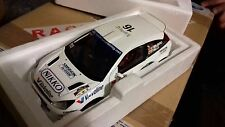 1:18 ACTION FORD FOCUS WRC 2000