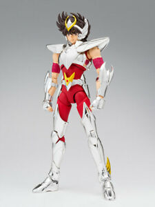 Bandai Saint Cloth Myth EX Pegasus Seiya (Final Bronze Cloth) Japan version
