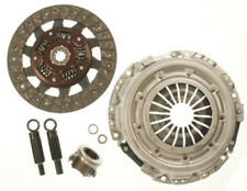 Premium Clutch Kit fits 1994-2008 Dodge Dakota Ram 2500,Ram 3500 Ram 1500  AMS A