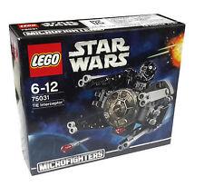 Lego Sets Packs For Sale Ebay