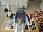 Transformers G1 Micromaster Countdown w Many Parts