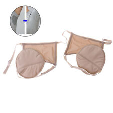 Underarm Sweat Pads Clothing Dress Absorb Armpit Care Sweat Perspiration Pad