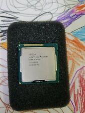 CPU Intel i5-3570K 3.4GHz Quad-Core (CM8063701211800) Processor