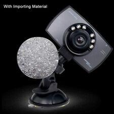 """G30 Dual-core Hidden Car Driving Recorder 1080P TFT HD DVR Camera 2.4"""" For Road"""