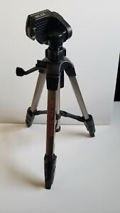 SLIK TRIPOD MODEL U 7700 FOR PROFESSIONAL PHOTOGRAPHY AND VIDEO MADE IN JAPAN