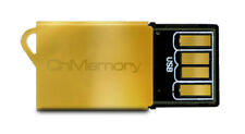 CnMemory microSD Multi CardReader USB Stick microSD SDHC SDXC Kartenleser
