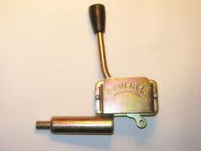 Reverse/Shift lever for go kart Kinroad Roketa Sunl Hammerhead Sahara Dazon