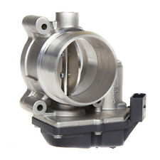 Control Air Flow Supply Intake Engine Throttle Body - Siemens VDO A2C59512938