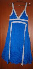 Sportsgirl Sundresses for Women