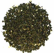 Jasmine Oolong Tea    loose Leaf tea 1 LB