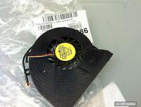 Ersatzteil: Toshiba Fan, Cooler, Kühler Uma, T000011750 für DX1215, DX735, NEUW.