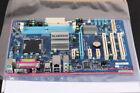 100% tested Gigabyte GA-P41-ES3G motherboard 775 DDR2 Intel P41