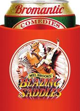 BLAZING SADDLES (1974 2017):  DVD R1  30TH Anniversary SPECIAL EDITION - Comedy