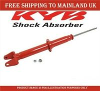 KYB Shock Absorber Fit with Porsche 924 2.0 ltr Front 363014 (pair)