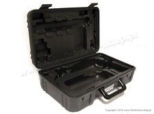 Plastic Carrying Case Mastercool 55100-PB