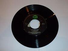 "ATOMIC ROOSTER - Tomorrow Night - 1970 UK B&C 7"" Vinyl Single"
