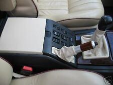 Se adapta a Range Rover P38 lightsatone polainas + Consola Cubierta De Tapa