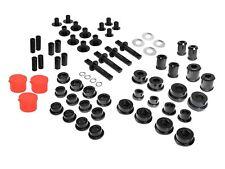 AFE Filters 470-401001-B aFe Control PFADT Series Control Arm Bushing Set
