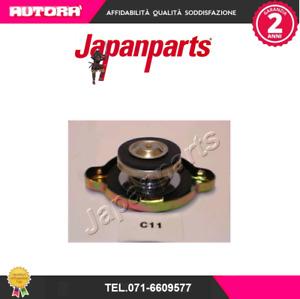 KHC11 Tappo radiatore (JAPANPARTS).