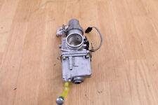 1998 ARCTIC CAT ZR 600 Carburetor / Carb 38