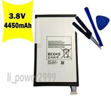 Battery for Samsung Galaxy Tab 3 8.0 T3100 Sm-t3110 Sp3379d1h Sm-t320 T4450e 4.4