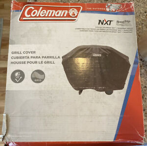 Coleman NXT RoadTrip Grill Cover Grill Cover
