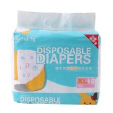Pet Dog Physiological Pants Sanitary Underwear Hygienic Diaper Panties SK