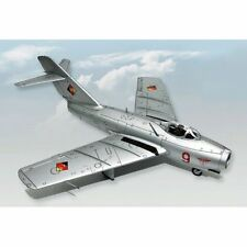 Flight Wing 1/18 Scale MIG-15 Red-9 Fag-2 East Germany 1953 Plane 88101A FW002A