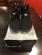 cheap for discount 46a58 00719 DS Nike Air Jordan 8 Retro