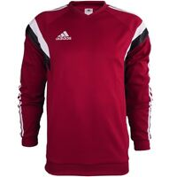 Adidas Condivo 14 Herren Trainings-top Fußball Funktionsshirt Trikot NEU