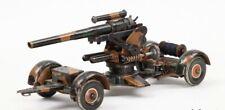 Tip & co.(TIN TOY'S) Flack Gun. c 1940/41
