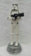 Stormtrooper, BISHOP Piece, Galactic Empire STAR WARS 3D CHESS Set Spares SCHACH