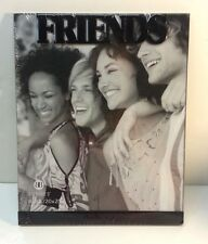 FRIENDS  Picture Frame 8 x 10  Picture (NEW)
