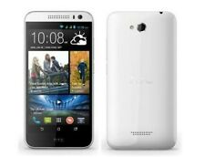 HTC Desire 616 Dual SIM 4GB - pearl white  with one year manufacturing warranty