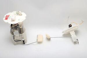 Nissan 350Z Fuel Filter Gas Pump w/Fuel Level Sensor OEM A938 04-06 2004, 2005,