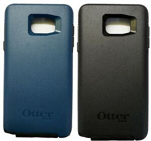 Brand New!! Otterbox Symmetry Case for the Samsung Galaxy Note 5