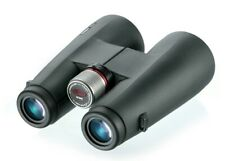 KOWA  BD... 12 X 56 XD.. Binoculars .....fantastic...big game glass..big power