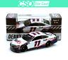 Denny Hamlin 2020 FedEx Express Daytona 500 Win 1/64 Die Cast IN STOCK