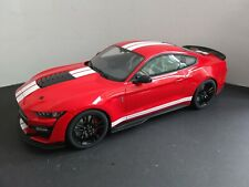 GT Spirit 1:12 Ford Mustang Shelby