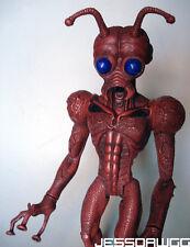 "11"" Ant Alien Secret of Planet Xenome figure GI Joe Adventure Team 1/6 12"""