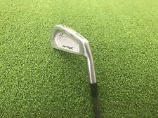 NICE Daiwa Golf HI-TRAC TOUR MF-110 Single 2 IRON Right RH Graphite STIFF Used
