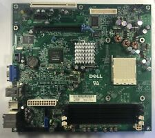 Dell Dimension C521 Desktop Motherboard- HY175